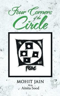 Four Corners of the Circle