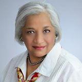 Photo of Jaya Kamlani